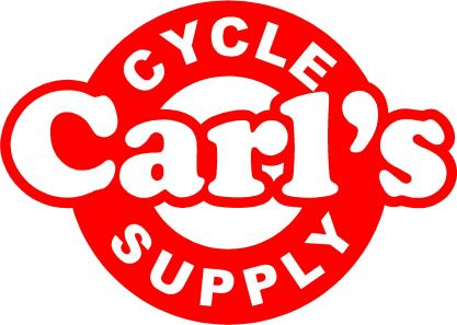 Carl's Cycle Supply