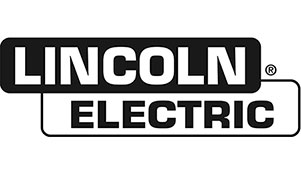 Lincoln-Electric-BW.jpg