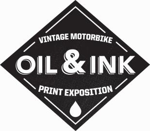 OI_Logo_Final_Canvas