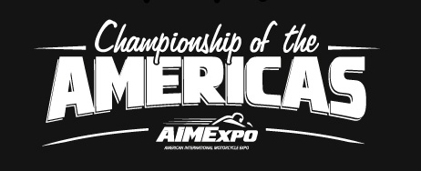 2016-aimexpo-championship-of-the-americas-logo