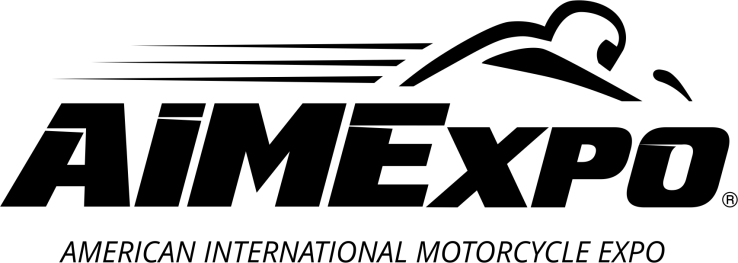 aimexpo_official_logo_bw-web