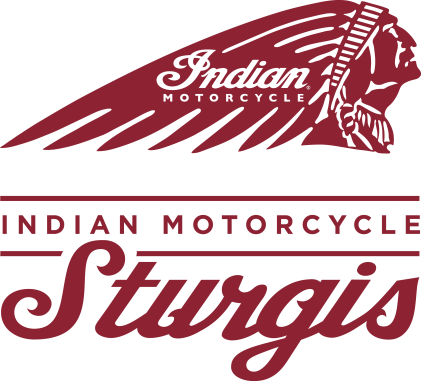 indian-sturgis-vert-red