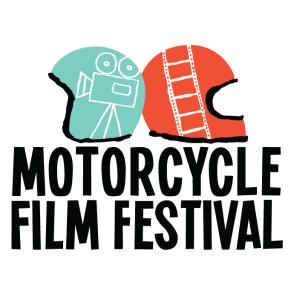 motorcycle-film-festival-logo